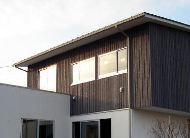 FOREST BARN「羽生の家」のOPEN HOUSEを開催します♪