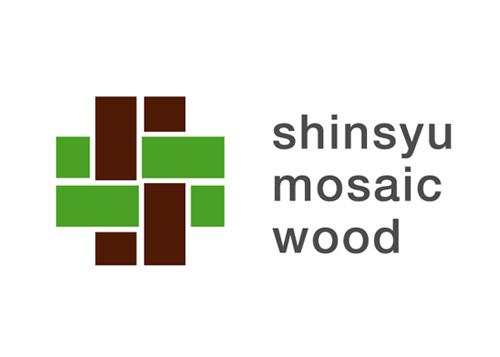 フォレストバーンのパッシブ住宅づくり展2013開催します
